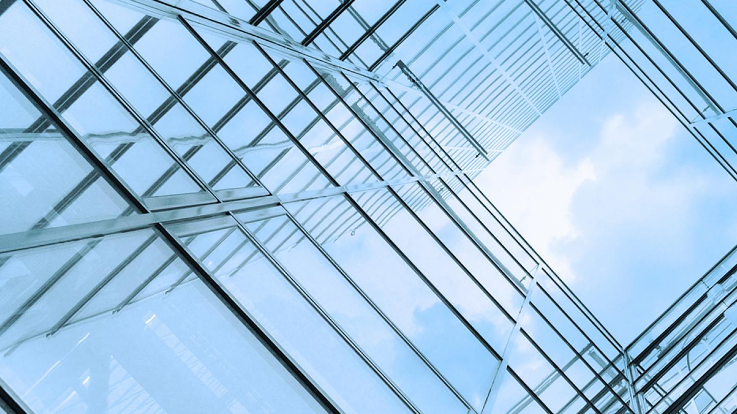 PGIM Investments Hero Banner