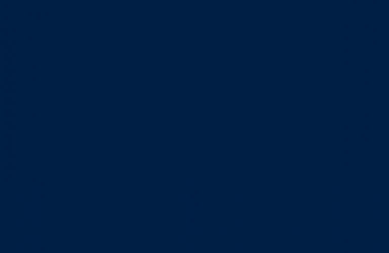 Fund-header-1280x720px.jpg