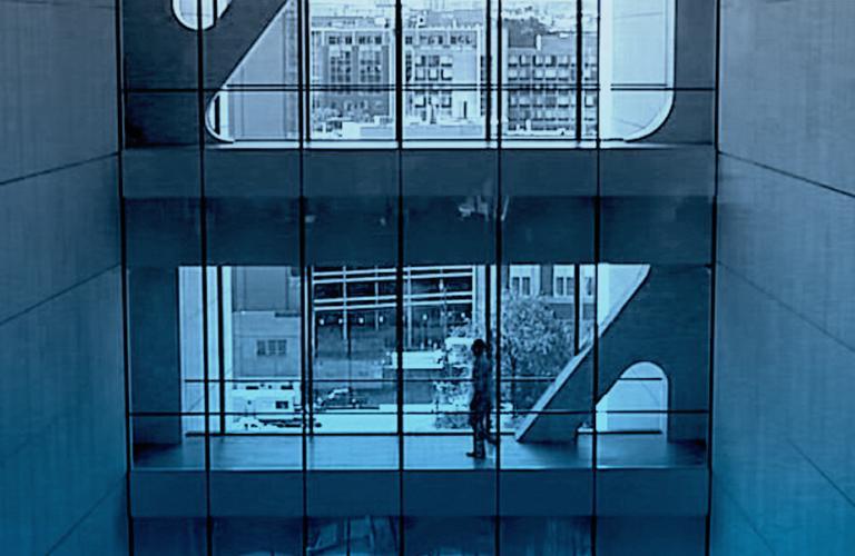 PFI Banner
