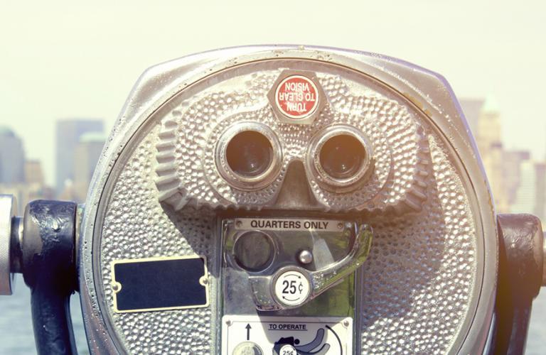 outlook_viewfinder