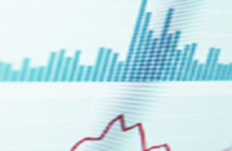 banner-graph.jpg