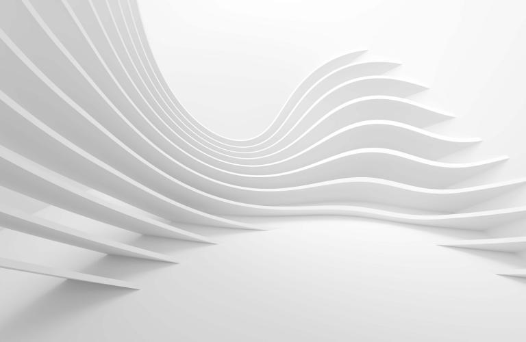 shutterstock_730846417 (white wave)