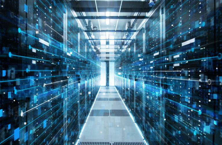 Data-Paper-Hub
