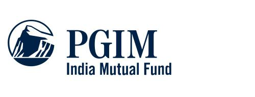 Top 10 Best International Mutual Funds to Invest in 2021 2025