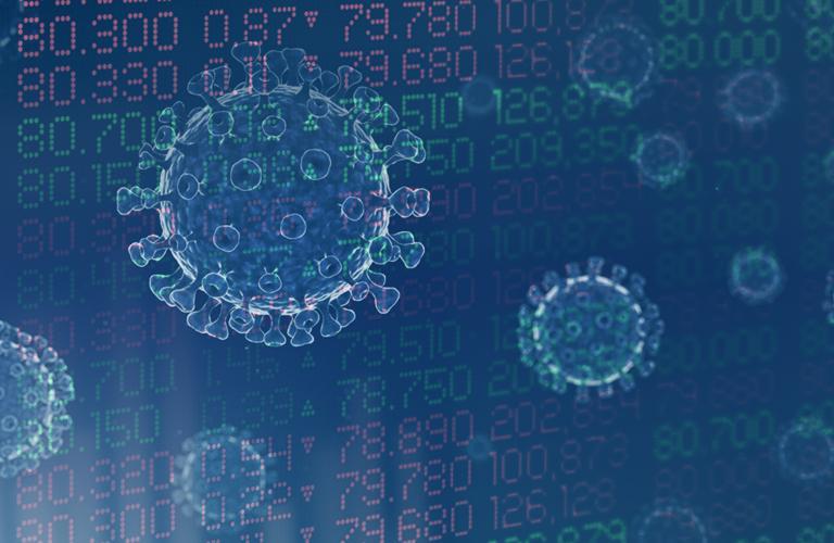 coronavirus abstract