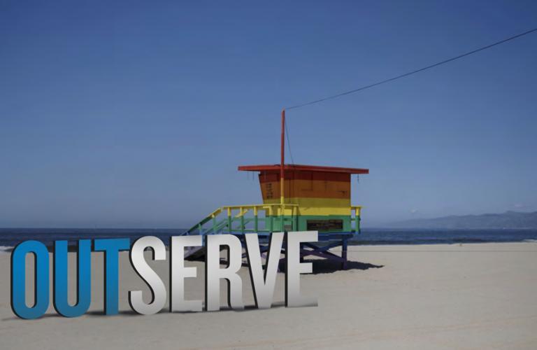 OutServe