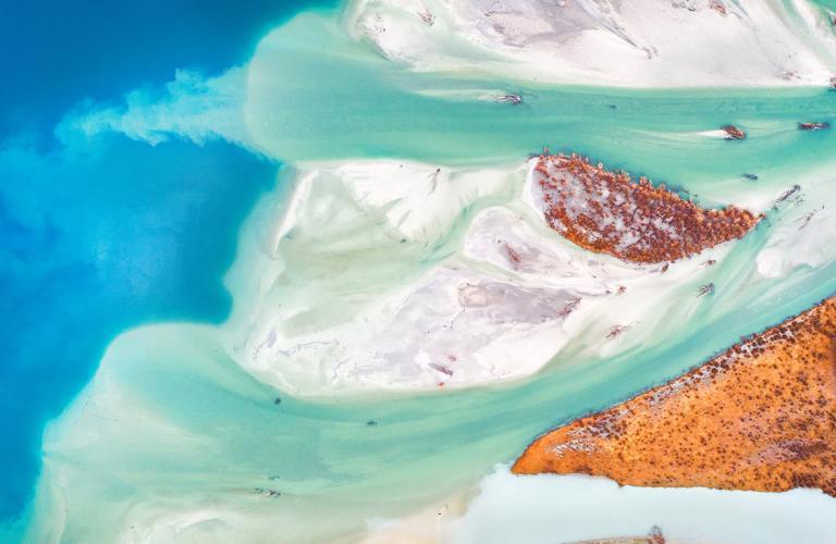 ClimateChange-Webinar-Background.jpg