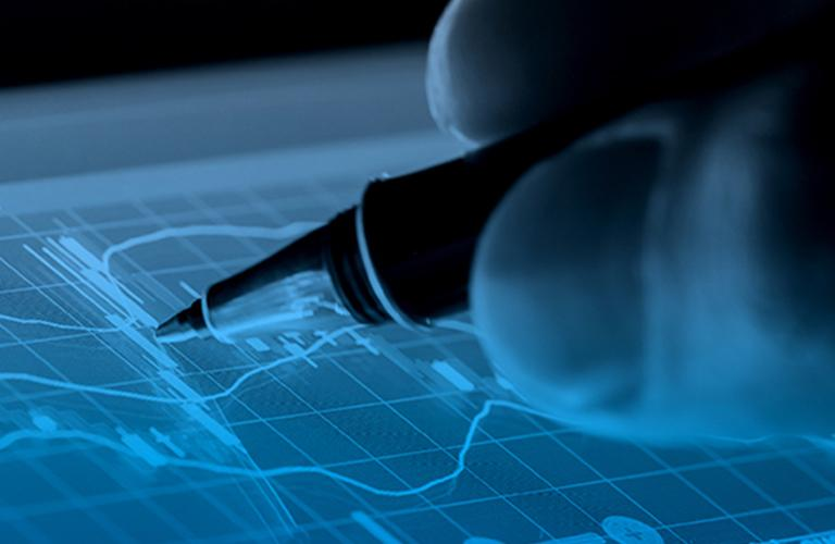 The Impact of Market Conditions on Active Equity Management banner