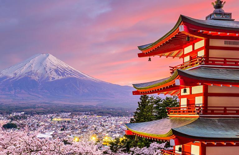 Emerging Market Equity Benchmarks For Japanese Investors banner