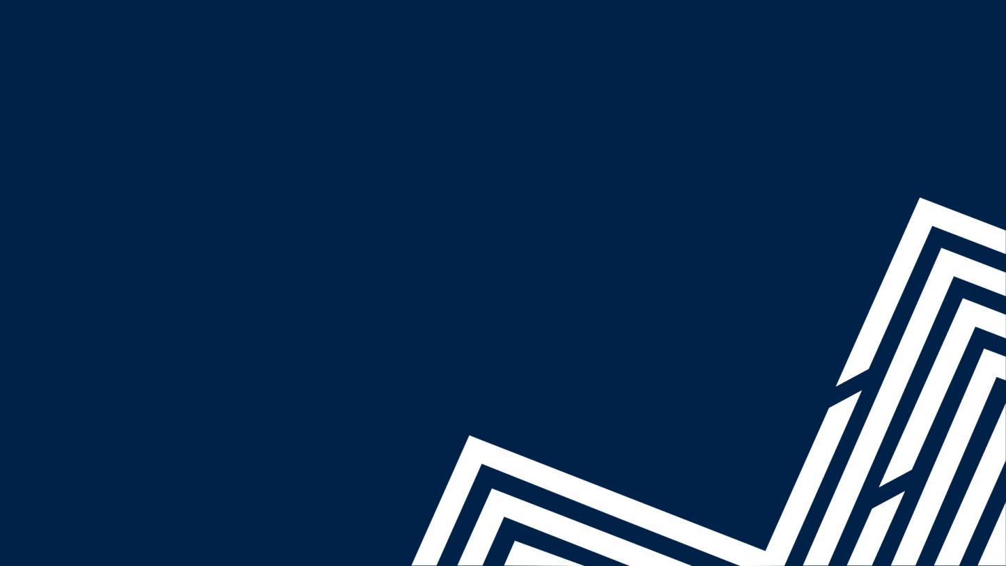 QMA Background element