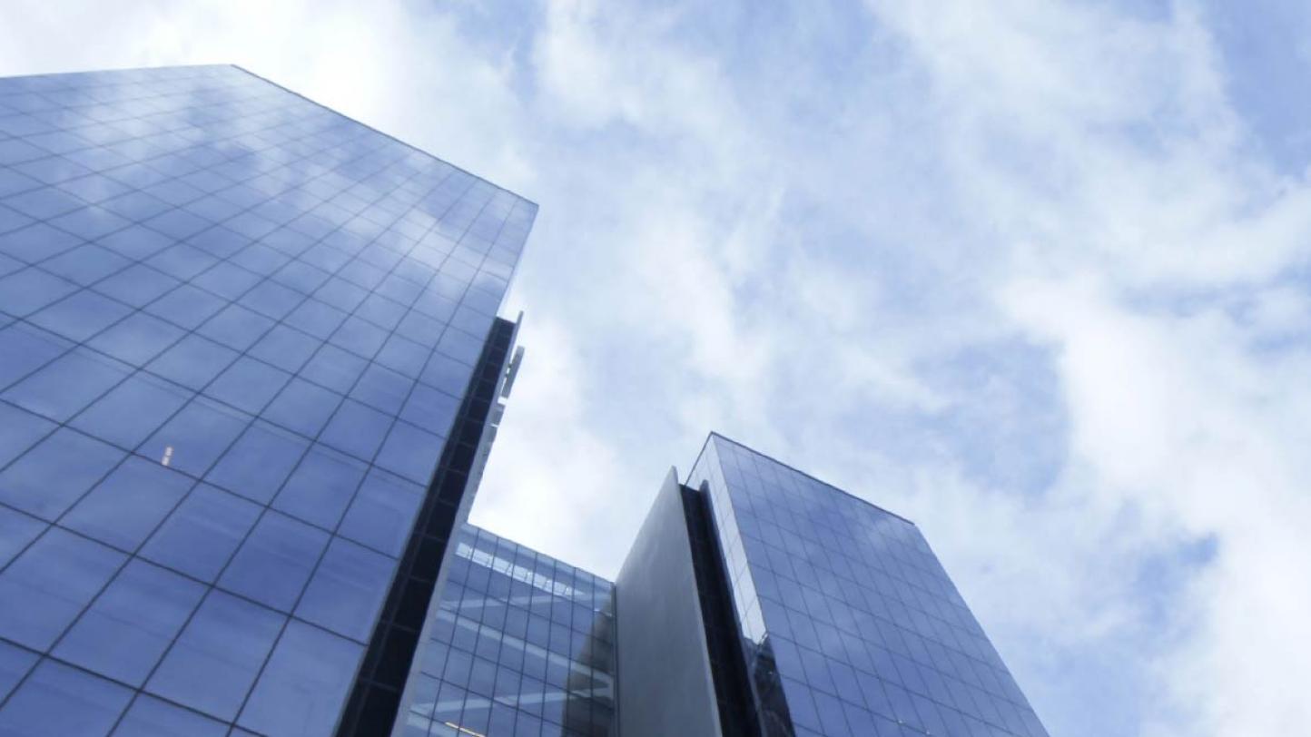 PGIM UCITS Latest Insights